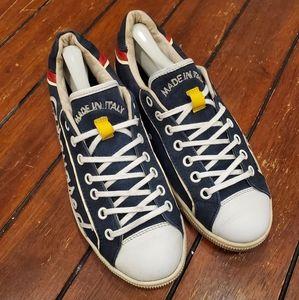 GUC DSquared2 Men's Sneakers | Sz. 10